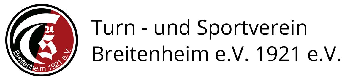 TuS Breitenheim