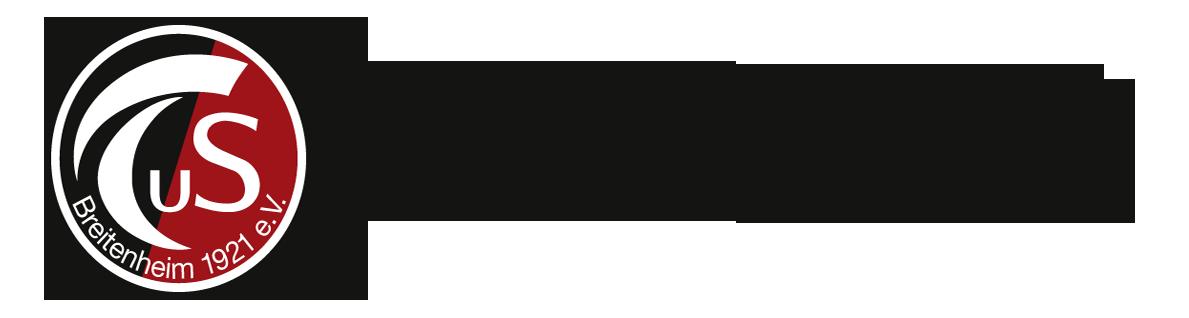 TuS Breitenheim e.V.